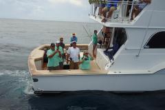 RGV-Reef-Photo-13