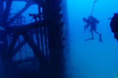 RGV-Reef-Photo-5