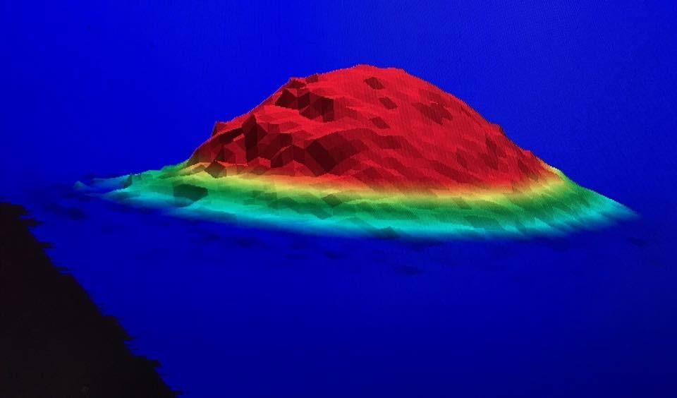 - rgv reef sonar 59 - RGV Reef