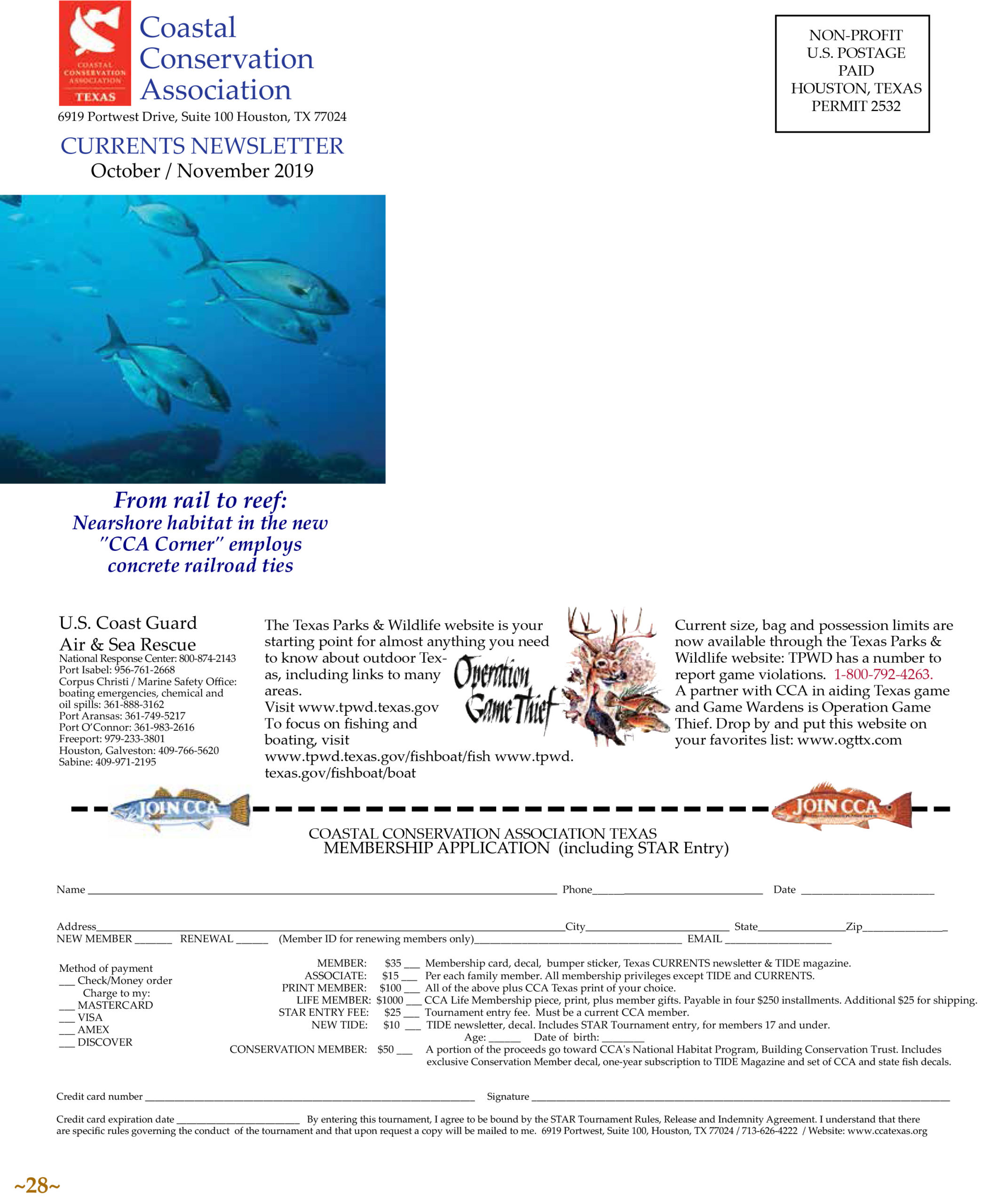 - 28 scaled - RGV Reef