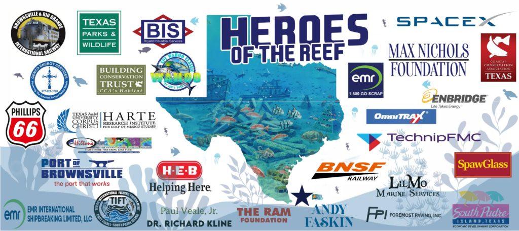 - Heroes of the reef 2021finalfinal - RGV Reef