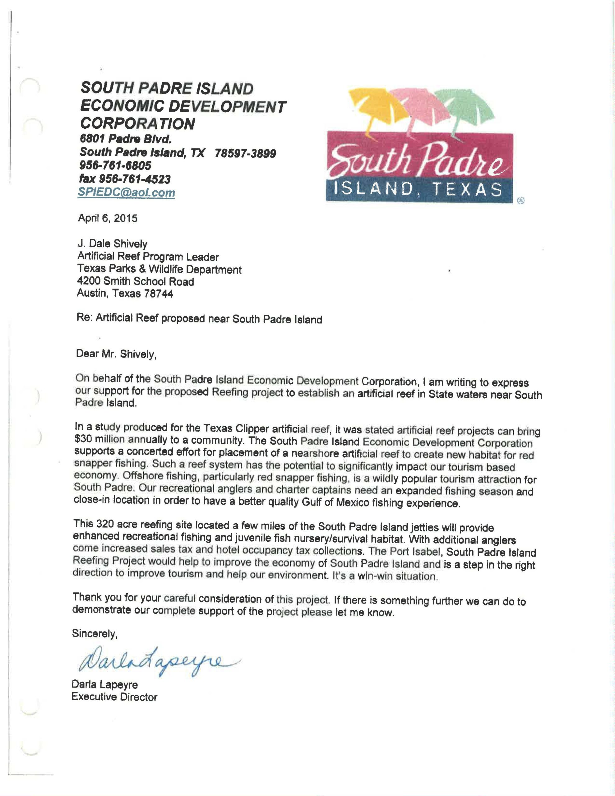 - Supporting Documents Page 24 scaled - RGV Reef