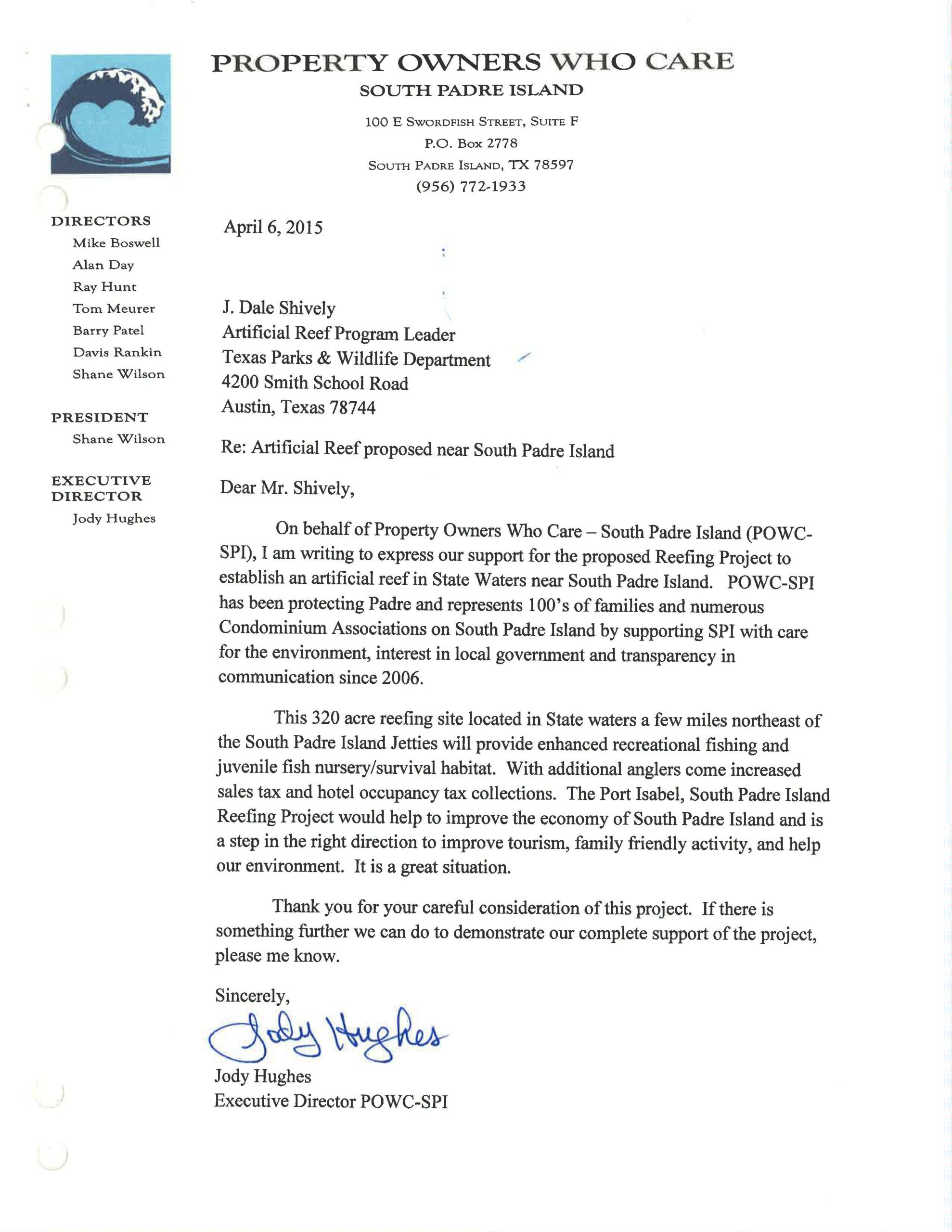 - Supporting Documents Page 29 scaled - RGV Reef